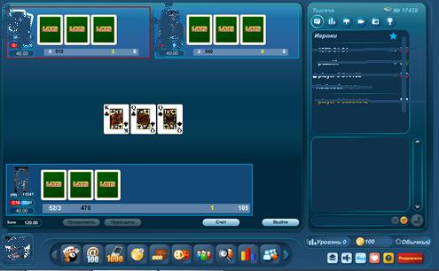 Коллекционная карточная игра трансформеры прайм