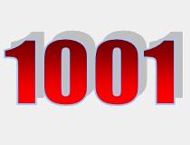 Как играть 1001 в карты рулетка бесплатно онлайн с девушками