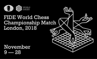 worldchess2018london
